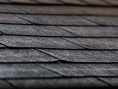 Shingle Roof Repairs in Toronto