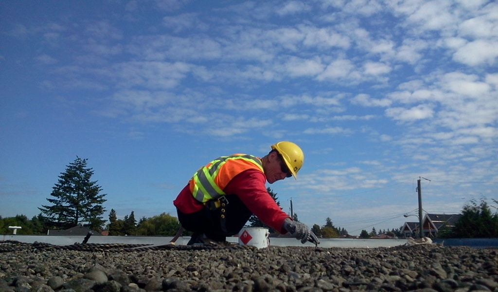 roofing repairs toronto, roofing maintenance